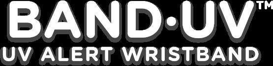 banduv-logo